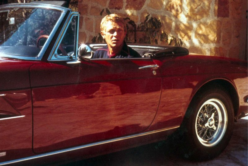 Ferrari-McQueen-03