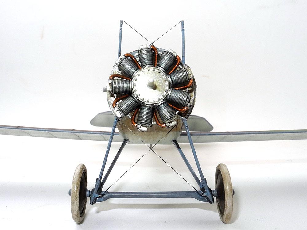Montrez vos moteurs rotatifs  19011212223023469216073455