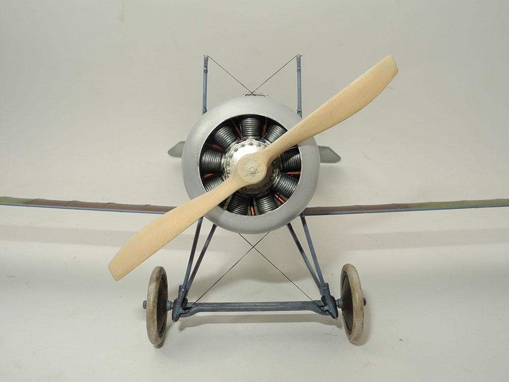 Montrez vos moteurs rotatifs  19011212420223469216073463