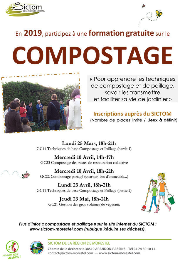 Formations Compostage 2019(613)