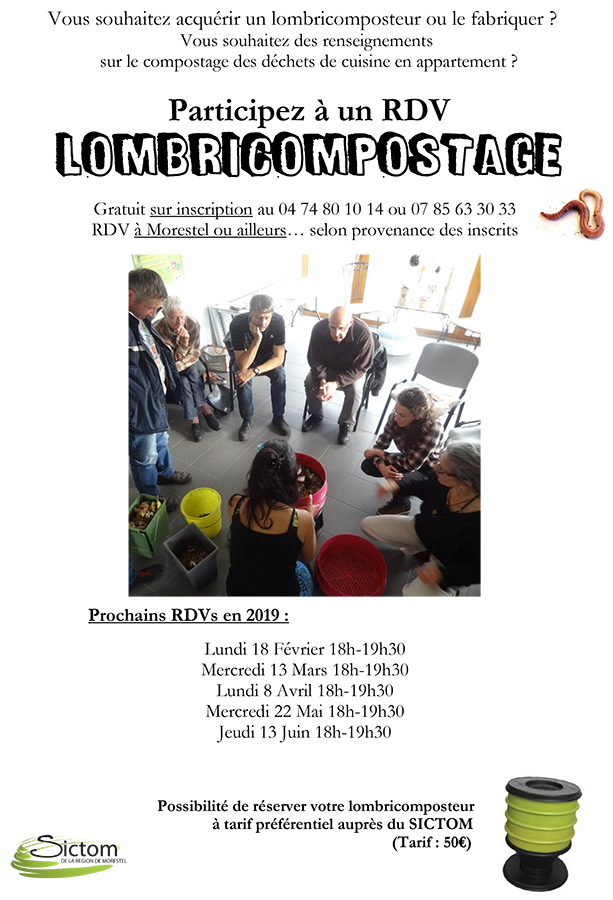 RDV Lombricompostage 2019(613)
