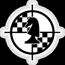 [Présentation organisation] Checkmate 19011405522624474816076574