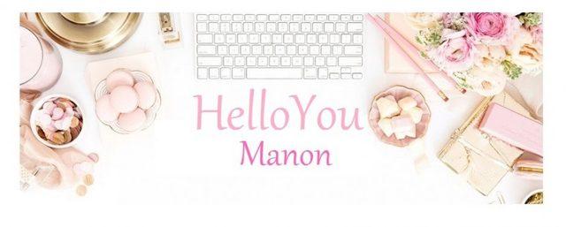 hello you manon