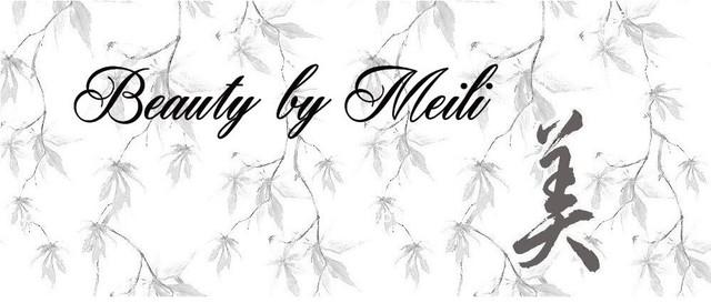 beauty by meili