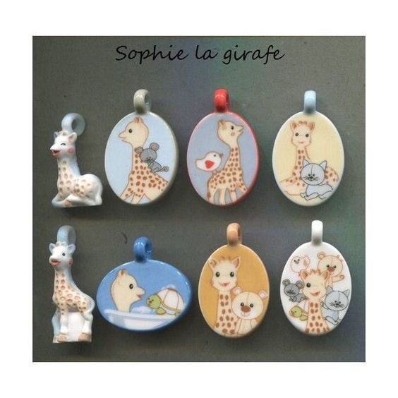 Le Cromimi-Nut n°72 19011508051420785016077958