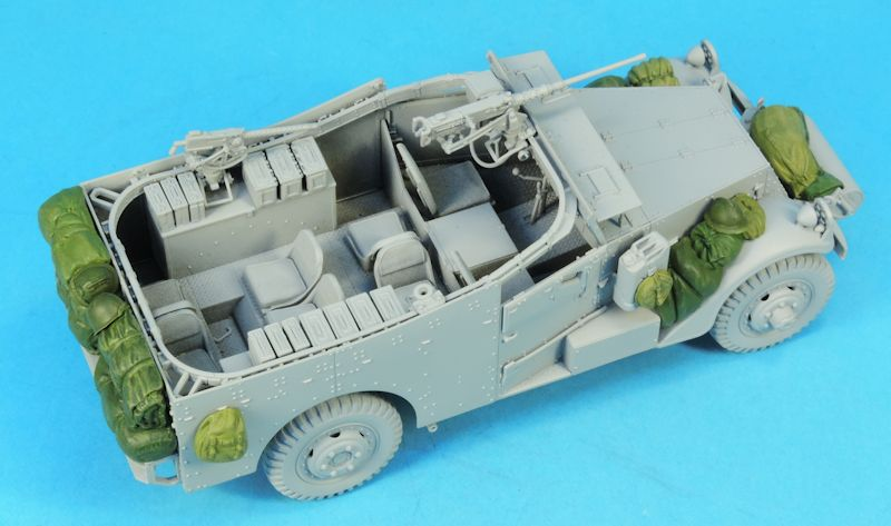 Nouveautés KMT (Kits Maquettes Tank). - Page 4 1901161137239210116079443