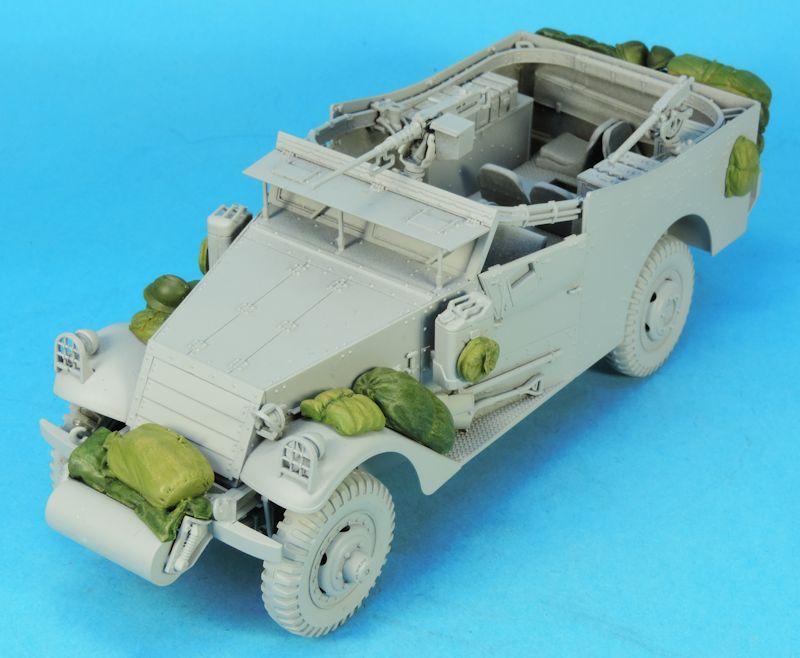 Nouveautés KMT (Kits Maquettes Tank). - Page 4 1901161137259210116079444