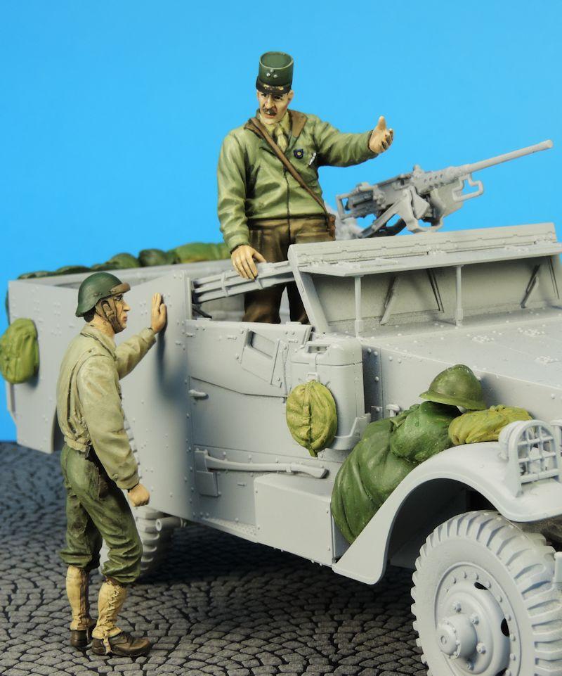 Nouveautés KMT (Kits Maquettes Tank). - Page 4 1901161137279210116079446