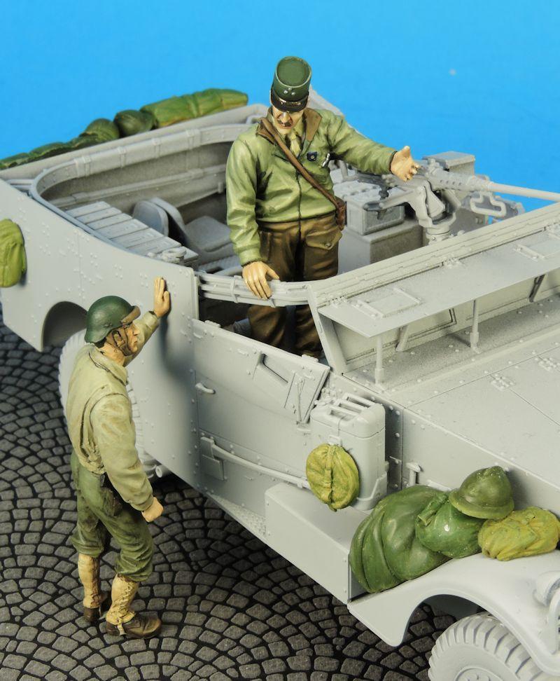 Nouveautés KMT (Kits Maquettes Tank). - Page 4 1901161137309210116079447
