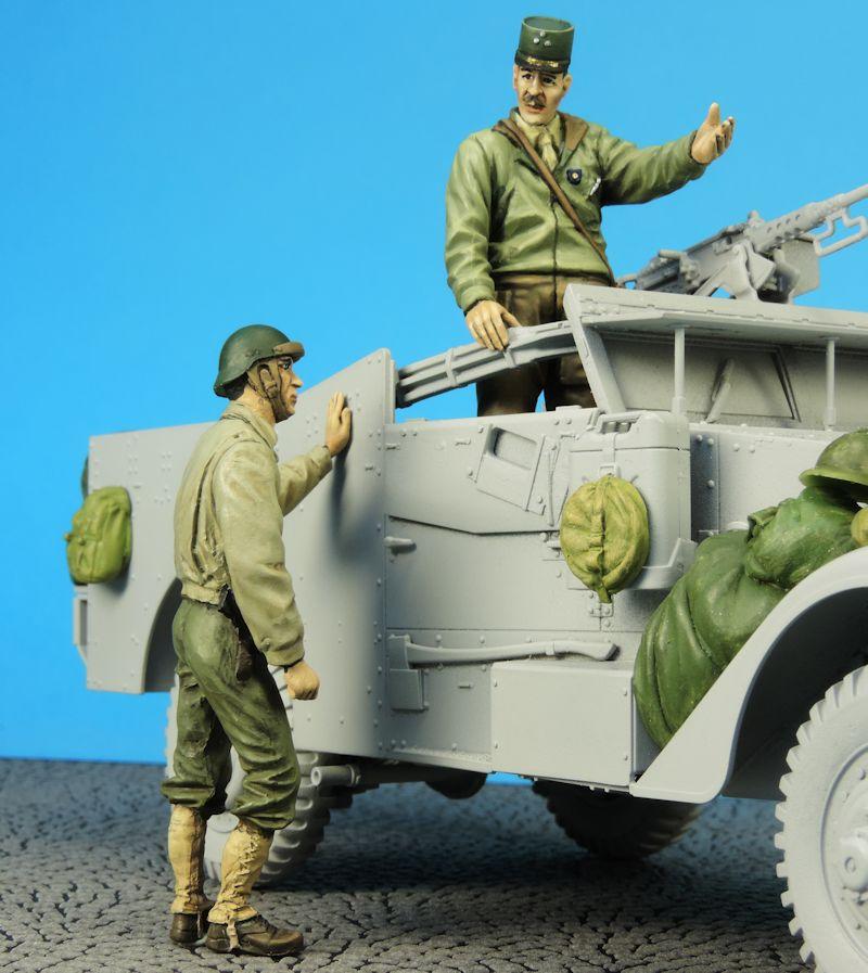 Nouveautés KMT (Kits Maquettes Tank). - Page 4 1901161137309210116079448
