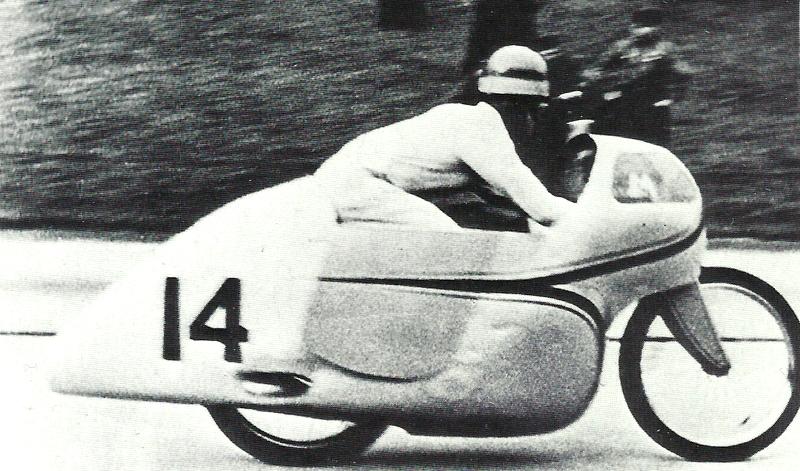 0 dkw moto record1