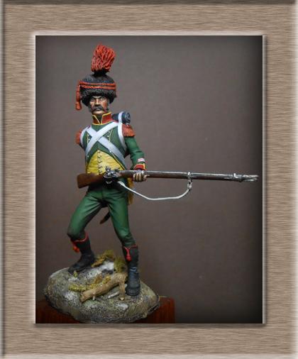 Alain collection métal modèles et divers - DSCN2092