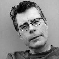 STEPHEN KING A DIT... dans Paroles 19011908113215263616082312