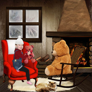 kittyscrap_hot_chocolate_by_the_fire_pageKmlo