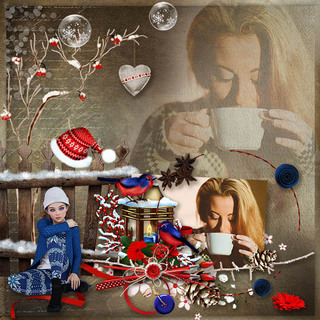 kittyscrap_hot_chocolate_by_the_fire_pageTinekereinders2