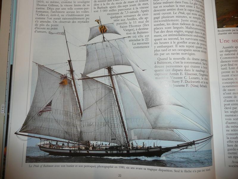 ALBATROS 1/40 MANTUA - Page 4 19012110550124427516085603