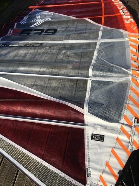 LOFT Racing BLADE 2018_Lodag - IMG_6158