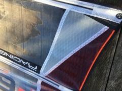 LOFT Racing BLADE 2018_Lodag - IMG_6126