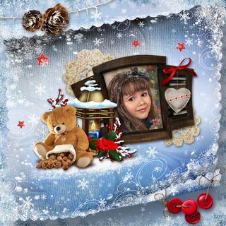 kittyscrap_hot_chocolate_by_the_fire_pageTigra