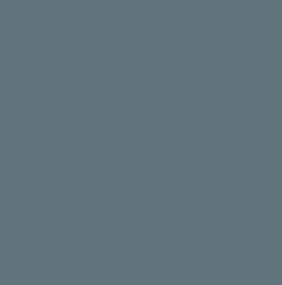 << USS Hornet CV-8 Merit International | N° 62001 | 1:200 >> - Page 2 19012409245523134916090543