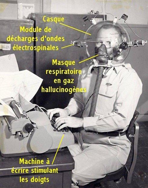 RETROMAD - L'Amplimaginateur dans Retromad 19012506035215263616090891