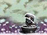 6.animation flash hiver 002