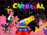 1.Carnaval 008