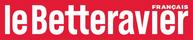 Logo Le Betteravier