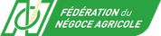 Logo Federation du negoce