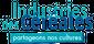 Logo Industrie des cereales