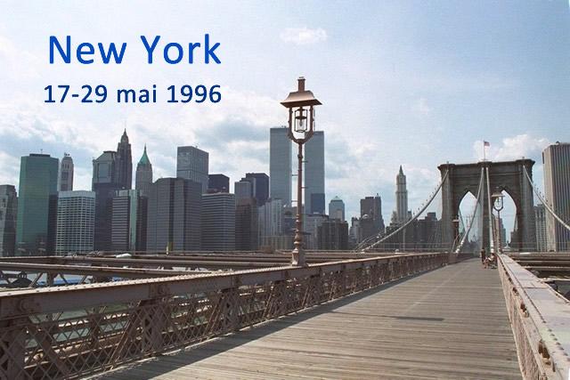 New York (1996) 1901300603211858216099535