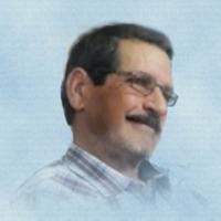 عبد اللطيف الزريكم