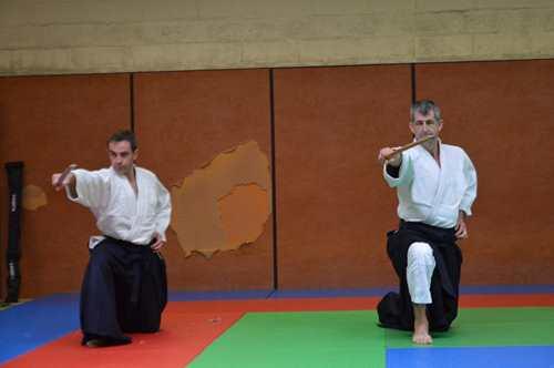STAGE KEN - stage kenjutsu avec Dieudo (26)