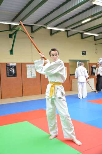 STAGE KEN - stage kenjutsu avec Dieudo (12)