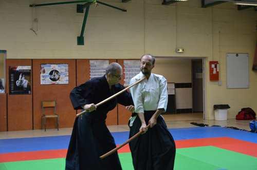 STAGE KEN - stage kenjutsu avec Dieudo (15)