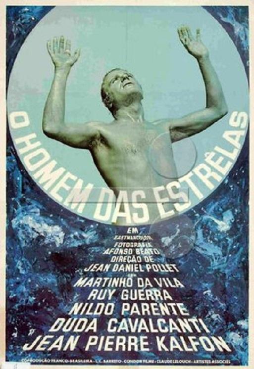 LE MAÎTRE DU TEMPS (1970) dans Cinéma bis 19013108121915263616100328