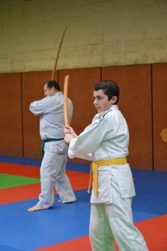 STAGE KEN - stage kenjutsu avec Dieudo (22)