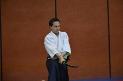 STAGE KEN - stage kenjutsu avec Dieudo (10)