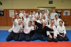 STAGE KEN - stage kenjutsu avec Dieudo (11)