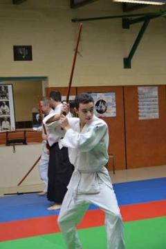 STAGE KEN - stage kenjutsu avec Dieudo (14)