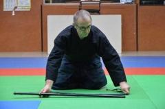 STAGE KEN - stage kenjutsu avec Dieudo (17)