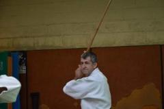 STAGE KEN - stage kenjutsu avec Dieudo (19)