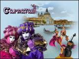 1.Carnaval 019
