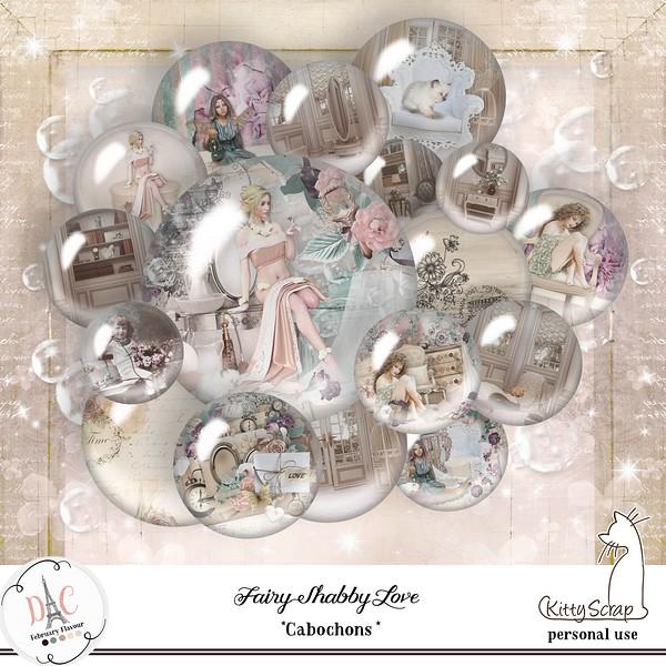 kittyscrap_FairyShabbyLoveCab_preview