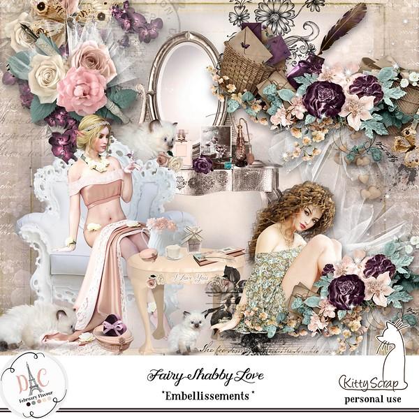 kittyscrap_FairyShabbyLoveEmb_preview
