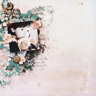 kittyscrap_FairyShabbyLove_pageCarole