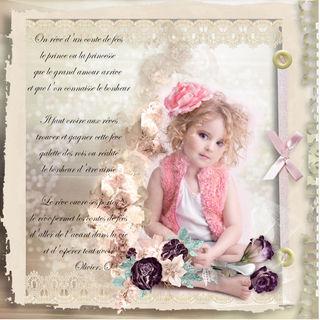 kittyscrap_FairyShabbyLove_pageFrisette