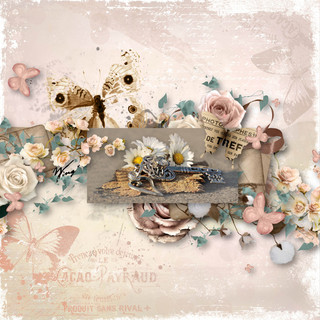 kittyscrap_FairyShabbyLove_pageJarmila