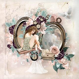 kittyscrap_FairyShabbyLove_pageNounou