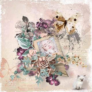 kittyscrap_FairyShabbyLove_pageNounou2